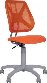 Кресло Новый Стиль WINNER ordf GTS PG62 OH/9 AB-17