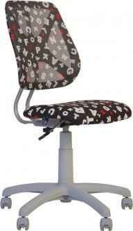 Кресло Новый Стиль WINNER ordf GTS PG62 OD-07/SPR-10