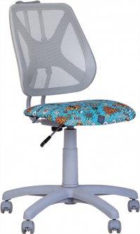 Кресло Новый Стиль WINNER ordf GTS PG62 OH/1 CM-01