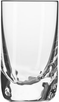 Набор стопок для водки Krosno Mixology 40 мл 6шт (F685244004012250)