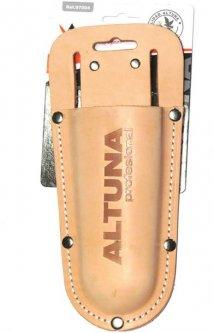 Чехол Altuna для секатора профессиональный кожа (97004.A)