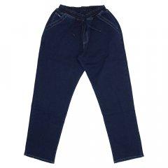 Джинсы мужские DEKONS dz00322732 (74) синий