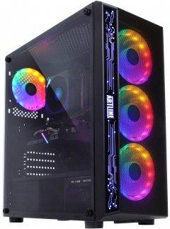 Компьютер ARTLINE Gaming X47 v36 (X47v36)