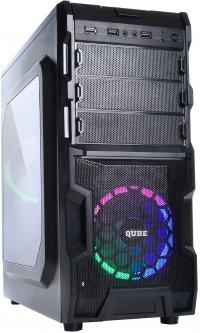 Компьютер ARTLINE Gaming X51 v10 (X51v10)