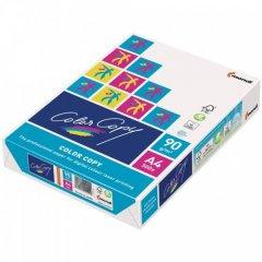 Бумага офисная Color Copy А4 90 г/м2 500 листов (9003974416342)