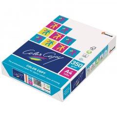 Бумага офисная Color Copy А4 350 г/м2 125 листов (9003974427997)