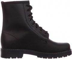 Ботинки In Max MX 7848-V-MBL 37 Черные (ROZ6206115282)