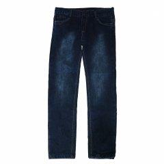 Джинсы Sercino 8-9 130 см Синие