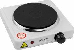 Настольная плита MIRTA HP-9910