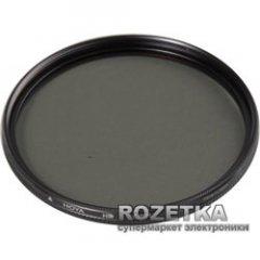 Светофильтр Hoya HD Pol-Circ. 58 мм (YHDPOLC058)