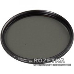 Светофильтр Hoya HD Pol-Circ. 52 мм (YHDPOLC052)