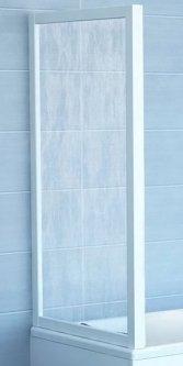 Боковая стенка для ванной RAVAK APSV-70 Grape 95010102ZG