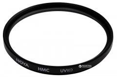 Светофильтр Hoya HMC UV(С) Filter 67 мм (Y5UVC067)