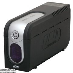 ИБП Powercom IMD-825AP LCD