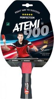 Ракетка для настольного тенниса Atemi 900C (10049)
