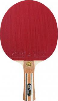 Ракетка для настольного тенниса Atemi 5000a PRO Balsa-Carbon ECO-Line (10060)