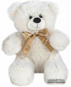 Медведь кремовый 26 см Aurora (31A92A)