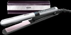 Щипцы для волос PHILIPS ProCare Keratin HP8361/00