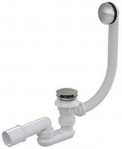 Сифон для ванны RAVAK CLICK CLACK X01377