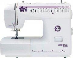 Швейная машина MINERVA M819B