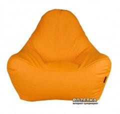 Кресло-мешок Starski Hi-Poly Mini (RZ-0005) Orange