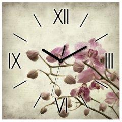 Настенные часы UTA FL-006