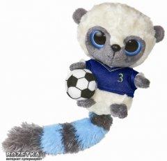 Yoohoo Лемур Футболист 12 см Aurora (91303J)