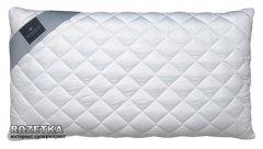 Подушка Billerbeck Latexi 50х70 см White