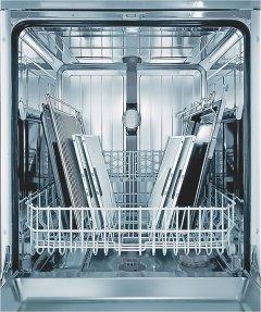 Комплект дополнительных принадлежностей для посудомоечных машин BOSCH SMZ5000
