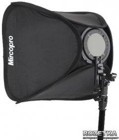 Софтбокс Mircopro Easy Box EB-060 40х40 (EB-060_4040)