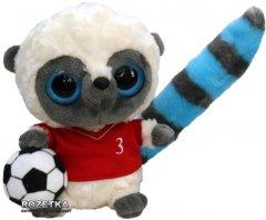 Yoohoo Футболист 12 см Aurora (91303L)
