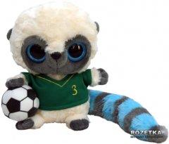 Yoohoo Футболист 12 см Aurora (91303R)