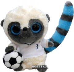 Yoohoo Футболист 20 см Aurora (91404P)