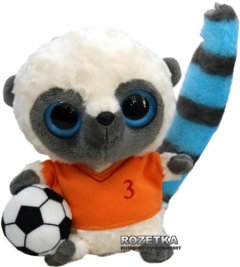 Yoohoo Футболист 20 см Aurora (91404M)