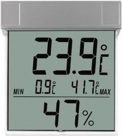 Термогигрометр TFA 305020