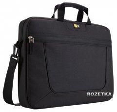 "Сумка для ноутбука Case Logic VNAI-215 15.6"" Black (3201492)"