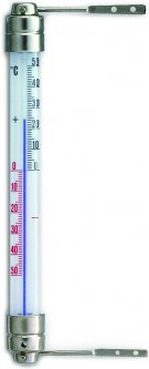 Термометр TFA 145000