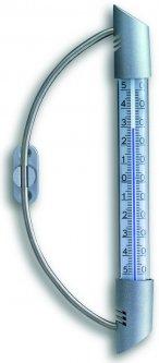 Термометр TFA 146015