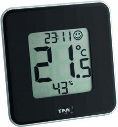 Термогигрометр TFA 30502101