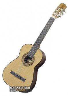 Гитара классическая Admira Fiesta