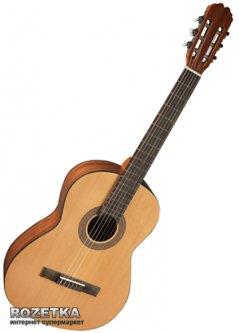Гитара классическая Admira Alba