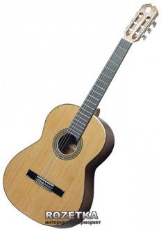 Гитара классическая Admira Malaga
