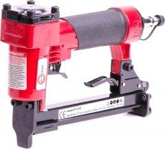 Скобозабиватель Intertool под скобу 12.80 x 16 мм (PT-1610)