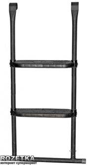 Лестница для батутов KIDIGO (LBT3)
