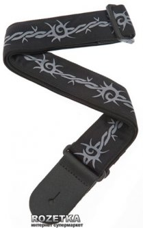 Planet Waves Dark Side PW50F04 Barbed Wire