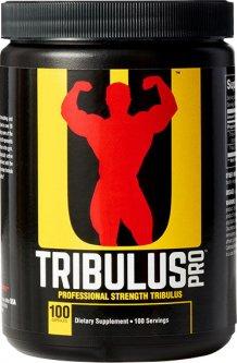 Потенцер Universal Nutrition TRIBULUS PRO 100 капсул (039442045041)