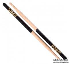 Барабанные палочки Zildjian 5BWD
