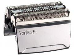 Сетка BRAUN Series 5 52S