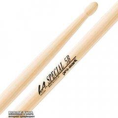 Барабанные палочки ProMark LA5BW