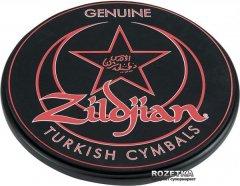 """Тренировочный пэд Zildjian 12"""" Professional Practice Pad (209395)"""